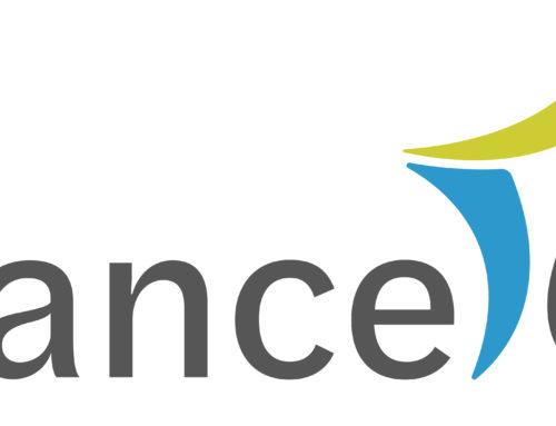Création de France GE, collectif de groupements d'employeurs